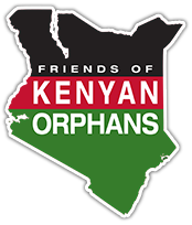 Friends of Kenyan Orphans